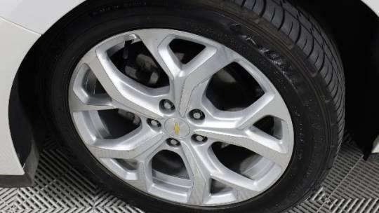 2017 Chevrolet VOLT 1G1RB6S5XHU107177