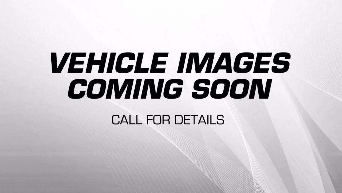 2019 BMW 5 Series WBAJA9C58KB399287