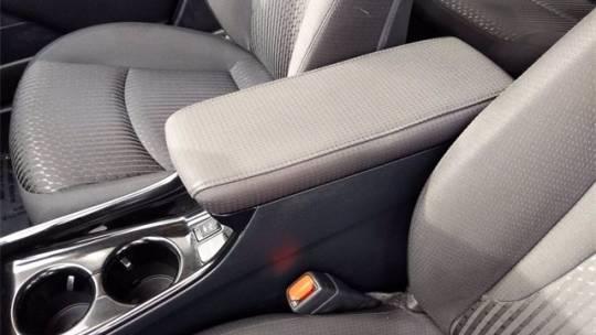 2018 Toyota Prius Prime JTDKARFP5J3084721