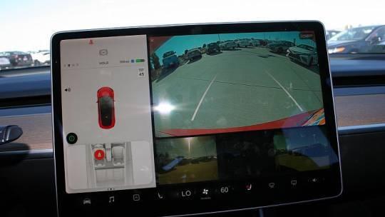 2018 Tesla Model 3 5YJ3E1EB1JF087862
