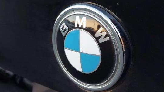 2018 BMW X5 xDrive40e 5UXKT0C54J0W00902
