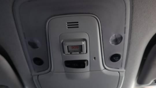 2017 Toyota Prius Prime JTDKARFP3H3002446