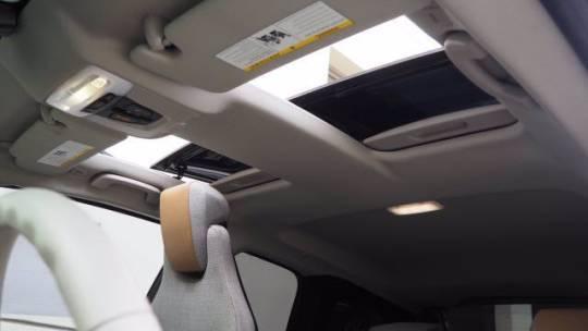 2017 BMW i3 WBY1Z6C59HV547950