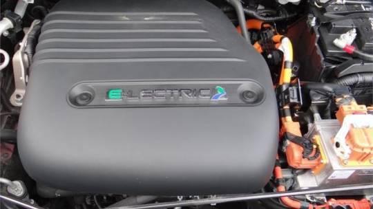 2018 Ford Focus 1FADP3R40JL211399