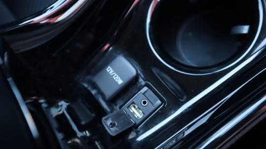 2018 Toyota Prius Prime JTDKARFP9J3082633