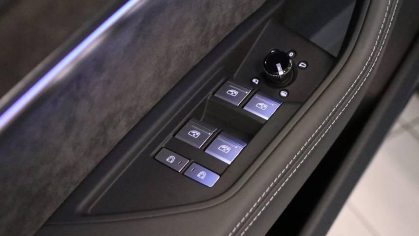 2021 Audi e-tron WA1VABGE9MB000793