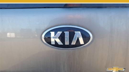 2018 Kia Soul KNDJP3AE7J7029161