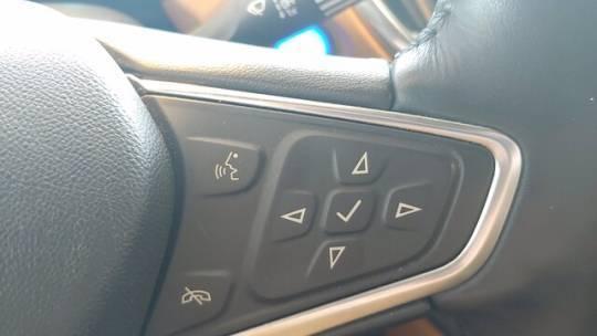 2018 Chevrolet VOLT 1G1RB6S50JU123779