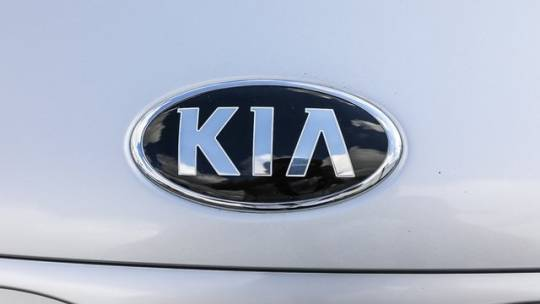 2018 Kia Soul KNDJP3AE7J7026924