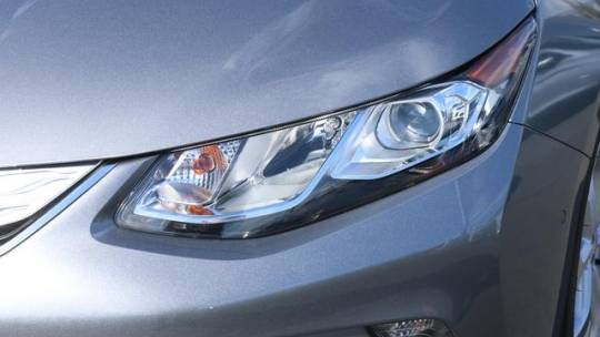 2018 Chevrolet VOLT 1G1RD6S53JU106260