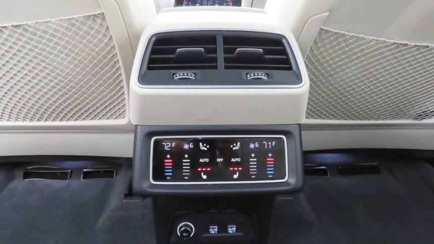 2019 Audi e-tron WA1VABGE0KB017995