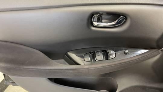 2016 Nissan LEAF 1N4BZ0CPXGC304815