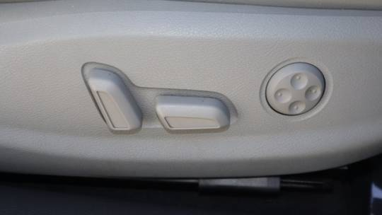 2018 Audi A3 Sportback e-tron WAUUPBFF7JA060015