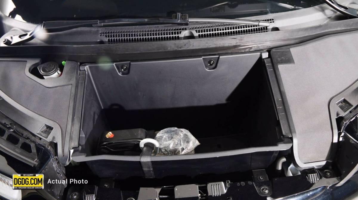 2016 BMW i3 WBY1Z4C52GV505283