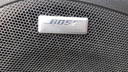 2014 Nissan LEAF 1N4AZ0CP1EC330907
