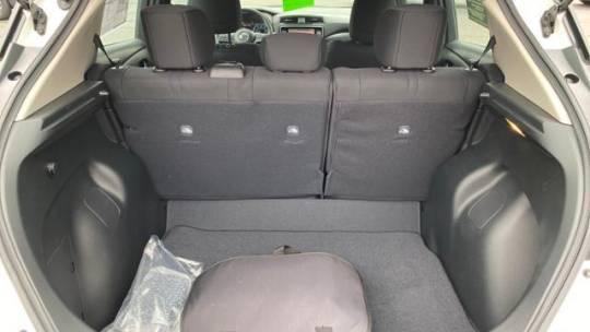 2020 Nissan LEAF 1N4BZ1CPXLC305012