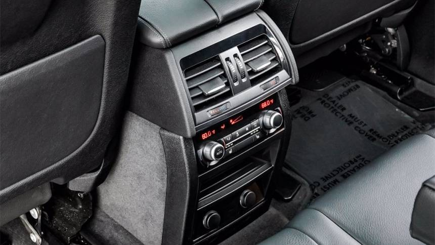 2018 BMW X5 xDrive40e 5UXKT0C56J0V99820