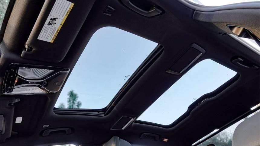 2018 BMW 7 Series WBA7J2C56JG938413