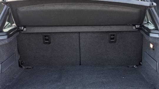 2018 BMW i3 WBY7Z4C55JVD95382