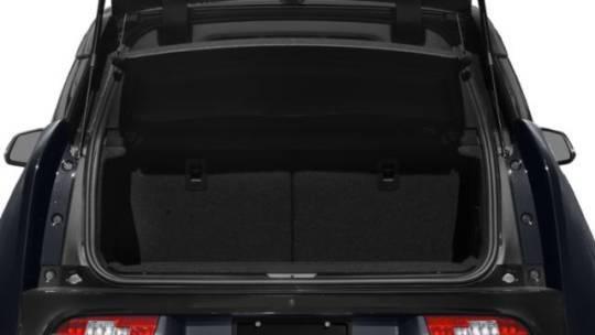 2021 BMW i3 WBY8P4C09M7H45961
