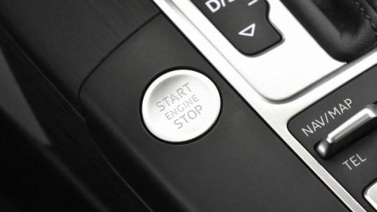 2018 Audi A3 Sportback e-tron WAUTPBFF8JA060519