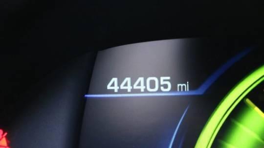 2017 Chevrolet VOLT 1G1RC6S58HU216525
