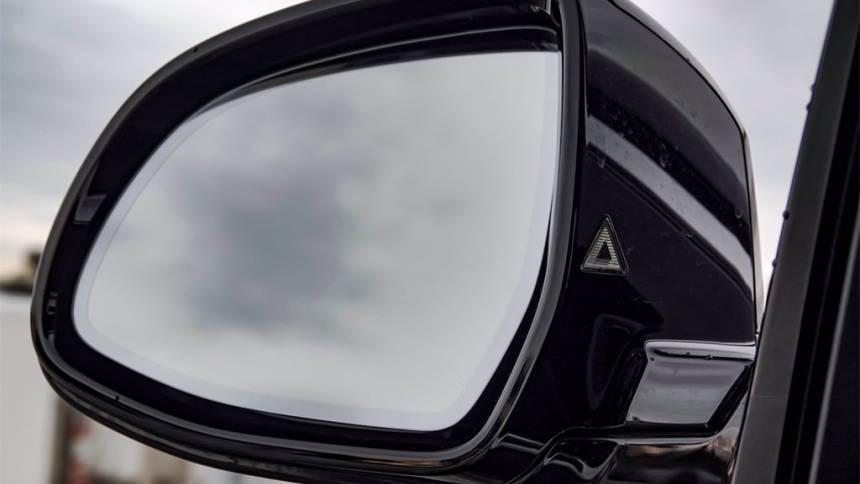 2018 BMW X5 xDrive40e 5UXKT0C53J0W02477