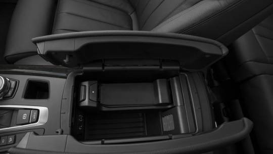 2017 BMW X5 xDrive40e 5UXKT0C34H0S81218