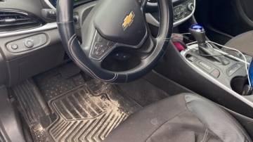 2018 Chevrolet VOLT 1G1RA6S57JU105282