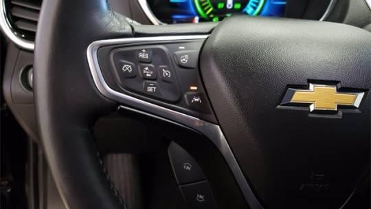 2017 Chevrolet VOLT 1G1RB6S58HU185649