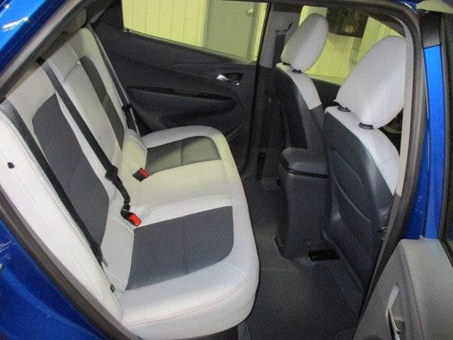 2019 Chevrolet Bolt 1G1FZ6S01K4106851