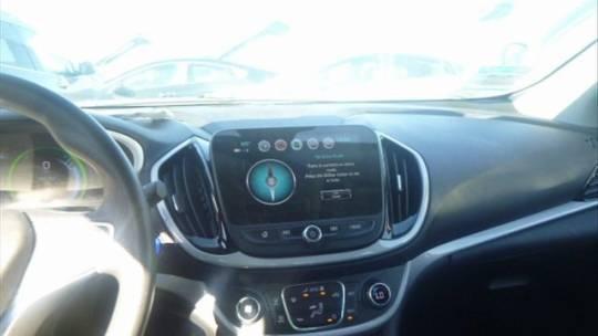 2018 Chevrolet VOLT 1G1RC6S56JU116073