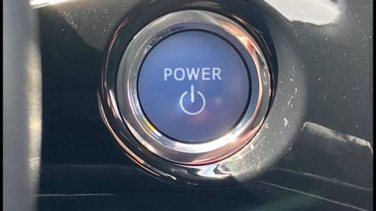 2017 Toyota Prius Prime JTDKARFP9H3040148