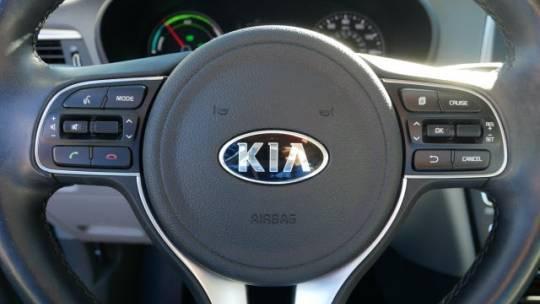 2017 Kia Optima KNAGV4LD1H5015205