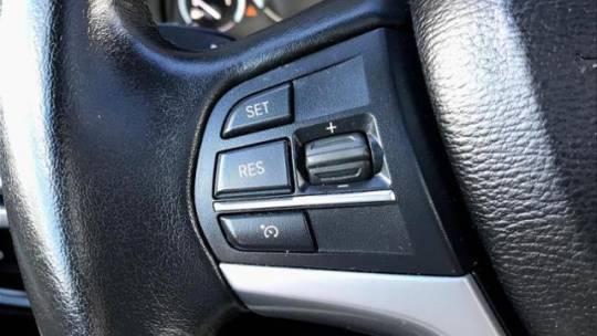 2016 BMW X5 xDrive40e 5UXKT0C52G0S79564