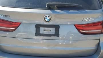 2016 BMW X5 xDrive40e 5UXKT0C52G0S74784