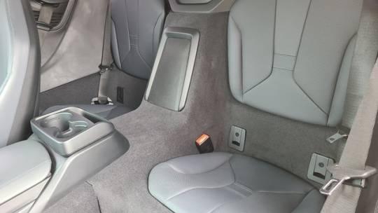 2019 BMW i8 WBY2Z4C51KVB81761