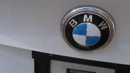 2018 BMW X5 xDrive40e 5UXKT0C50J0V98663