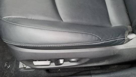 2020 Toyota Prius Prime JTDKARFP6L3135968