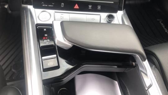 2019 Audi e-tron WA1VAAGE5KB023690