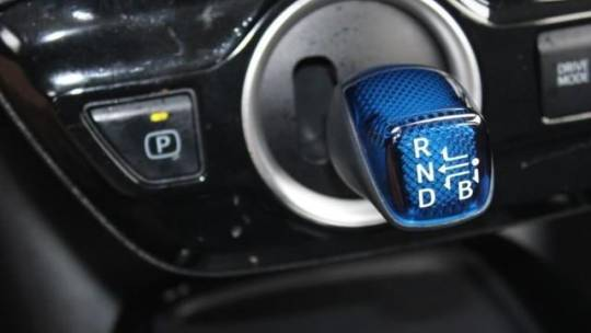 2020 Toyota Prius Prime JTDKARFP7L3138071