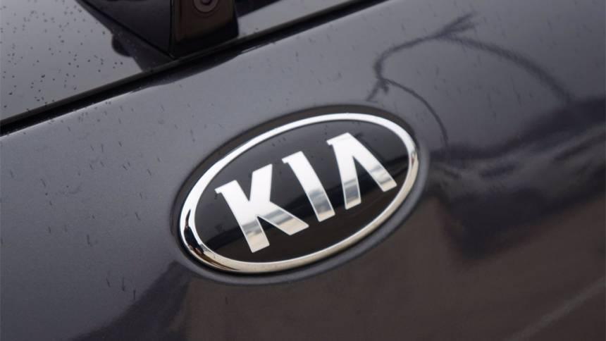 2019 Kia Niro KNDCD3LD1K5251696