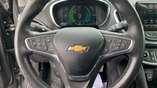 2017 Chevrolet VOLT 1G1RB6S52HU106265