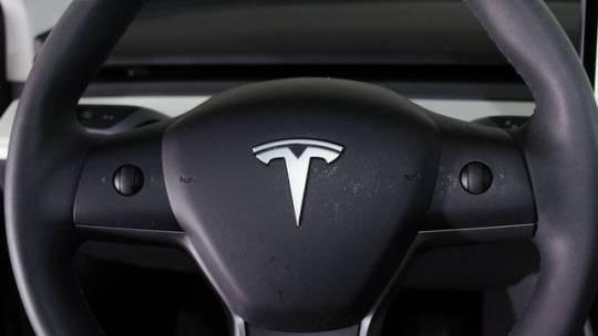 2019 Tesla Model 3 5YJ3E1EB7KF465183