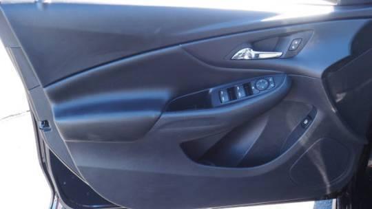 2018 Chevrolet VOLT 1G1RC6S55JU127047