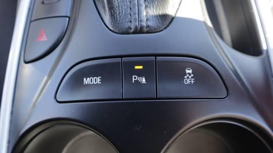 2019 Chevrolet VOLT 1G1RC6S55KU106975