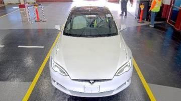 2020 Tesla Model S 5YJSA1E42LF379631