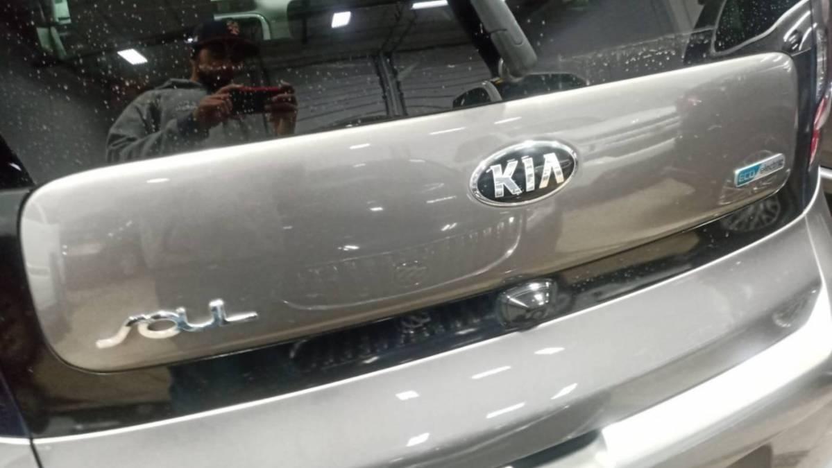 2017 Kia Soul KNDJP3AE7H7021541