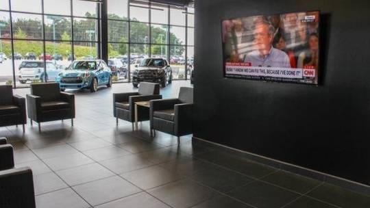 2018 Chevrolet VOLT 1G1RB6S57JU156097