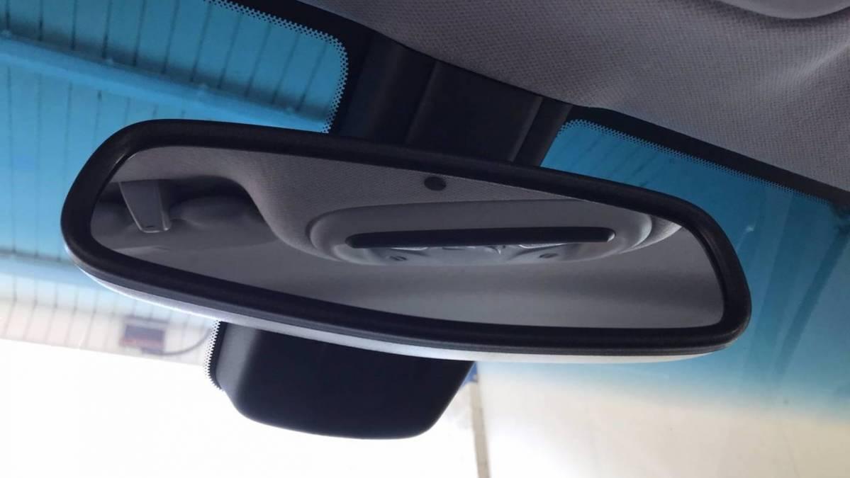 2017 Chevrolet Bolt 1G1FW6S07H4185346